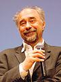 Giorgio Diritti FCI Tokyo 2010.jpg