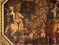 Giorgio vasari e aiuti, battaglia di marciano in val di chiana, 1563-65, 03.jpg