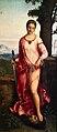 Giorgione - Judith - Eremitage.jpg