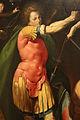 Giovan battista crespi detto il cerano, san michele arcangelo, 1605-10 circa 04.JPG