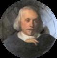 Giovanni Battista Gisleni.png