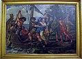 Giovanni francesco romanelli, ratto di elena, 1631-32 ca..JPG