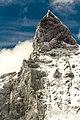 Gipfel des Matterhorns - panoramio.jpg