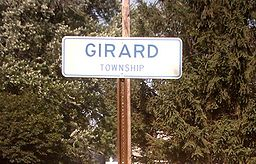 Girard township sign.jpg