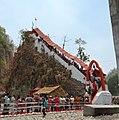 Girija Devi Temple.jpg