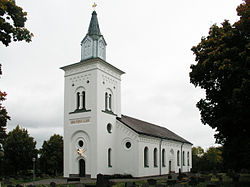 Gistads kyrka view1.jpg