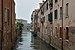 Giudecca Rio del Ponte Piccolo Le Scuole a Venezia.jpg
