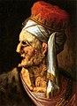 Giuseppe Arcimboldo Herod.jpg