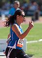 Giuseppina Versace - 2013 IPC Athletics World Championships.jpg
