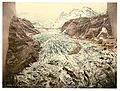 Glacier Garden, part of the artificial glaciers, Lucerne, Switzerland-LCCN2001703053.jpg