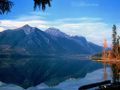 Glacier lake mcdonald.jpg