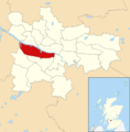 Glasgow wards 2017 no05 Govan.png