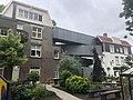 Glasmuseum Leerdam in 2019 foto 8.jpg