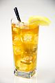 Glass of iced tea - Evan Swigart.jpg