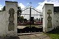 Glaubendorf Friedhofsportal.jpg