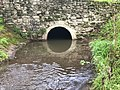 Glen Echo Creek Park culvert.jpg