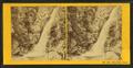 Glen Ellis Falls, by Kilburn Brothers.png