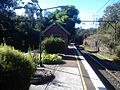 Glenbrook railway station looking south.jpg
