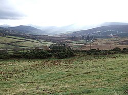 Glencree - geograph.org.uk - 627187.jpg