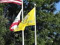 Glendale CA Flag 02.JPG