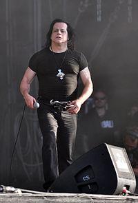 Glenn Danzig at Wacken Open Air 2013 04.jpg