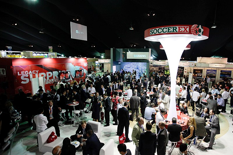 File:Global Convention Networking Cafe.jpg