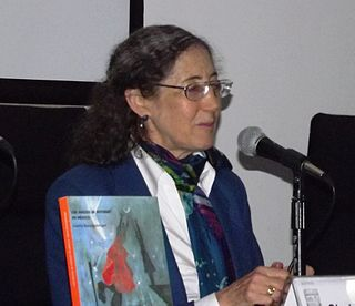 Gloria Suzanne Koenigsberger Horowitz Mexican astronomer and researcher