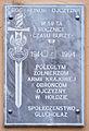 Glucholazy kosciol sw Wawrzynca tablica1.jpg