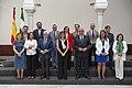 Gobierno Díaz II 2018.jpg
