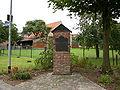 Goch Kessel - Otto-Denkmal 01 ies.jpg