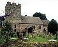 God's Little Acre. - geograph.org.uk - 33574.jpg