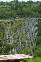 Gokteik Viaduct, on the way to Hsipaw.jpg