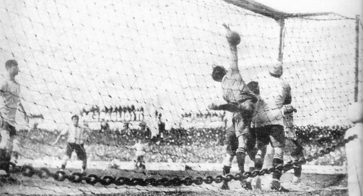 Gol olímpico – Wikipédia 79c984243b3f9