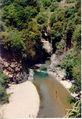 Gola dell Alcantara Ansicht.jpg