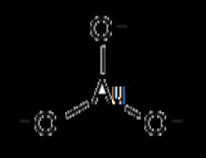 Gold(III) hydroxide - Image: Gold(III) hydroxide