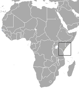 Golden-rumped Elephant Shrew area.png