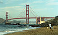 GoldenGate BridgeSanFrancisco1991.jpg