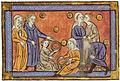 Golden Age in Urb. lat. 376, fol. 52r.jpg