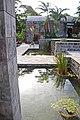 Golden Rock Plantation Inn, Gingerland, Nevis - panoramio.jpg
