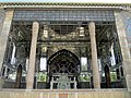 Golestan Palace (8754608574).jpg
