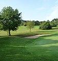 Golfplatz Reichmannsdorf - panoramio (1).jpg