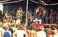 Gong1974.jpg