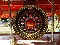 Gong at Wat Tha Khaek.jpg