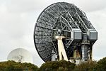 Goonhilly Downs - Cornwall (15533287796).jpg