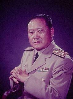 Gordon Chung-Hoon U.S. Navy admiral (1910–1979)