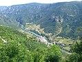 Gorges Tarn, St Rome-Vignes (48).jpg