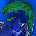 Gorgonichthys clarki.jpg