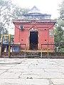Gorkhnath mandir 20180912 152725.jpg