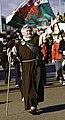 Gorymdaith Genedlaethol Gŵyl Dewi, 2009 – National St David's Day Parade, 2009.jpg