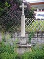 Gorze - croix (2).JPG